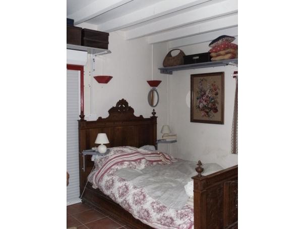 chambre des notaires des deux s vres immobilier niort thouars bressuire maison appartement. Black Bedroom Furniture Sets. Home Design Ideas