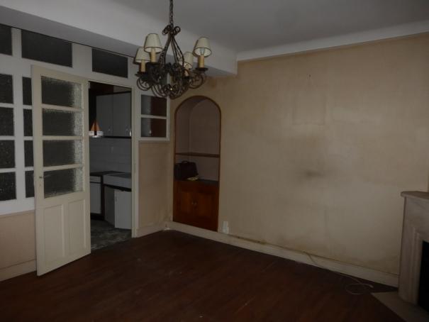 Chambre des notaires des deux s vres immobilier niort thouars bressuire mais - Chambre des notaires 85 ...