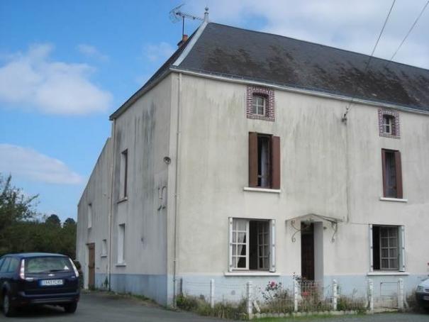 Office notarial de mes cadiet gratraud tomljanovic - Office notarial la chapelle des fougeretz ...