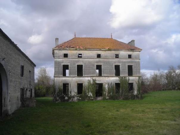 Chambre des notaires de la charente maritime immobilier la rochelle saintes rochefort maison - Chambre des notaires immobilier ...