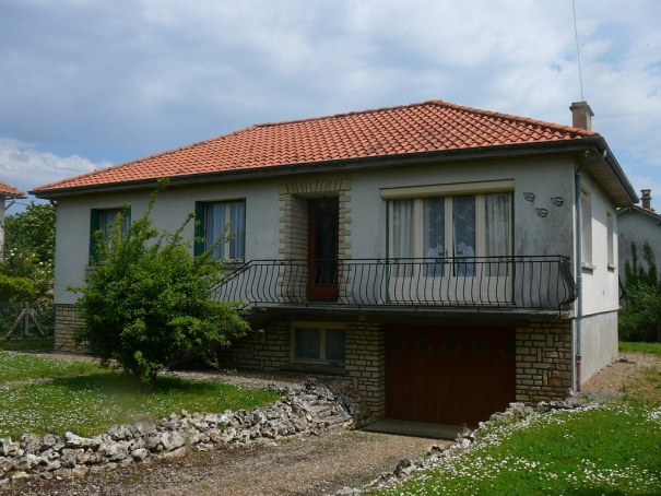 Chambre Des Notaires De La Charente Maritime Immobilier